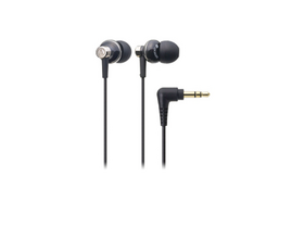 audiotechnica-ath-ck303mbk-fulhallgato-fekete_113c8aee.png