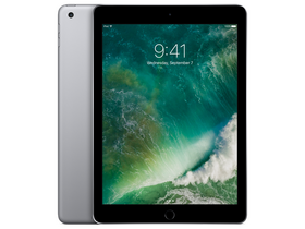 iPad 9.7 Wi-Fi 32GB, astrogray (mp2f2hc/a)