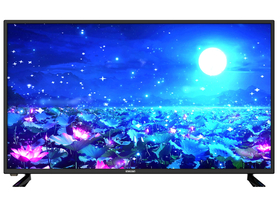 StarLight  40SLTA2000F Full HD LED Fernseher
