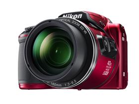 13da8e5b896b Fényképezőgép :: Fényképezőgépek jó áron | Extreme Digital
