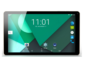 Navon Platinum 10 3G tablica (Android)
