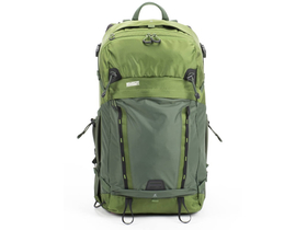 MindShift Gear BackLight ruksak, 36L, Woodland