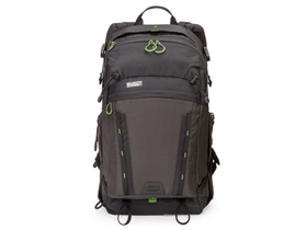 MindShift Gear BackLight раница, 26L, Charcoal