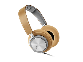 Casti Beoplay H6 2. gen  Natural