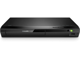 Philips BDP2190 3D Bluray predvajalnik