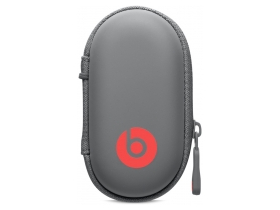 beats-tour2-fulhallgato-active-collection-prios_29f4ab74.jpg