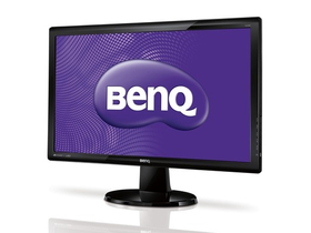 benq-gl2250-21-5-led-monitor_ace2935c.jpg