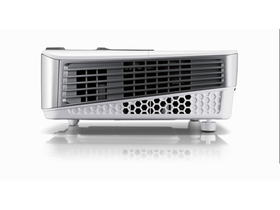 BenQ SVGA ShortThrow MS612ST
