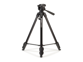 Suport Benro Digital Tripod T800EX