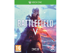 Battlefield V Xbox One Spielsoftware