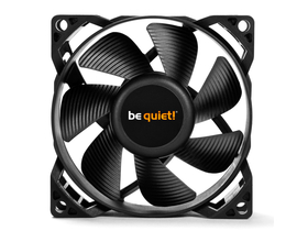 Be quiet! Pure Wings 2 80mm вентилатор