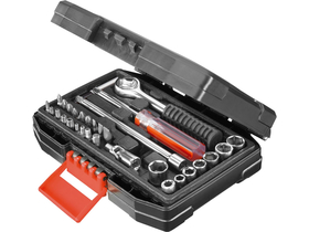 Set auto Black & Decker A7142