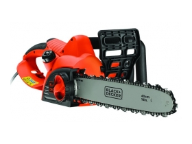 Black & Decker CS2040 Kettensäge