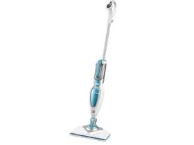 Black & Decker FSM1630 Steam-mop - Deluxe