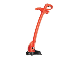 Black & Decker GL310 trimer