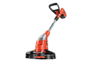 Black & Decker GLC1823L20 akumulatorska kosa