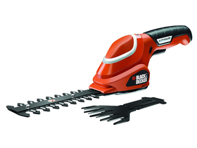 Set Black & Decker GSL700