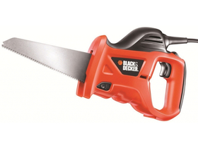 Black & Decker KS880EC žaga