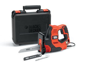 Black & Decker RS890K pila lisičji rep