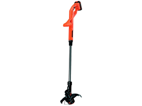 Black & Decker ST1823 trimer