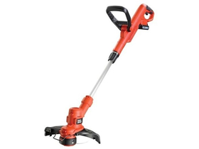 Trimmer Black & Decker STC1815 (compatibil cu CM100)
