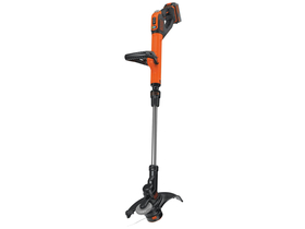 Black & Decker STC1840EPC