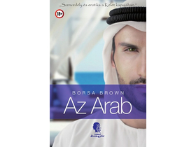 Borsa Brown - Az Arab