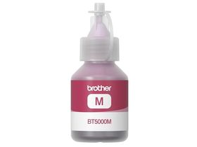 Toner   Brother BT5000M magenta