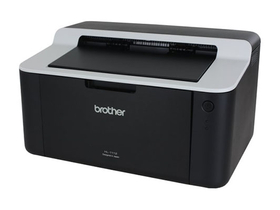 Brother HL-1112E mono Laserdrucker