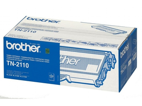 Toner Brother HL 2140/2150N/2170W 1,5K, negru