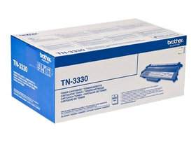 brother-tn3330-fekete-toner_cae0d59d.jpg