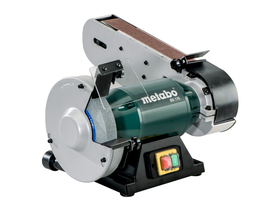 Metabo BS 175 brusilica