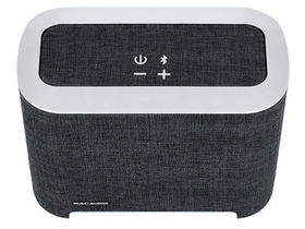 Mac Audio BT Elite 5000 Bluetooth prenosný reproduktor