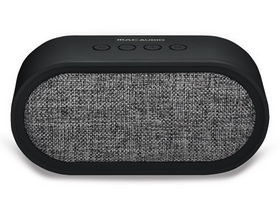Mac Audio BT STYLE 3000 Bluetooth reproduktor, čierny