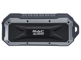 Mac Audio BT Wild 401 Bluetooth zvučnik