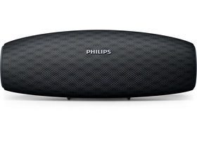 Boxa portabila Philips BT7900B/00 Bluetooth