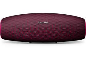 Philips BT7900P/00 Bluetooth zvučnik
