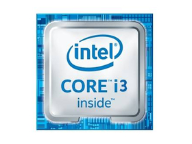Intel Core i3-6300 3800MHz 4MB LGA1151 Box processzor