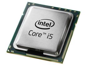 Intel Core i5-7400 s1151 Box procesor