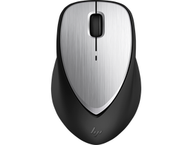 Mouse wireless reincarcabil HP 2LX92AA Envy 500 Bluetooth