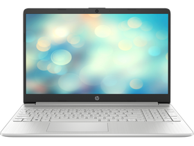 HP 15S-FQ1044NH notebook