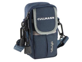 Cullmann Ultralight Mini 108 futrola, tamno plava