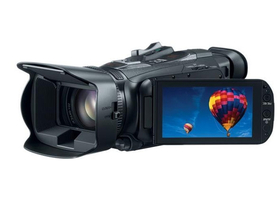 Cameră video Canon LEGRIA HF G30
