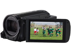 Canon LEGRIA HF R76 video kamera