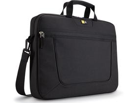 a64096f59293 Notebook táska és tok :: Táskák és tokok, árak és vásárlás | Extreme ...