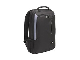 Rucsac notebook Case Logic VNB-217, 17""