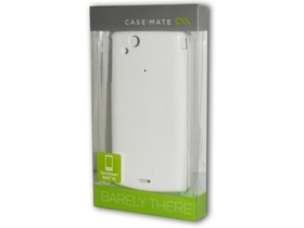 Case-Mate Barely There CM014593 pouzdro