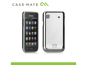 Husă Case-Mate Barely There  CM011926, crom