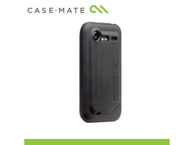case-mate-hybrid-tough-protection-muanyag-telefonvedo-cm0136_ce7ad817.jpg