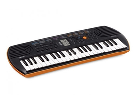 casio-sa-76-mini-billentyo_700423ce.jpg
